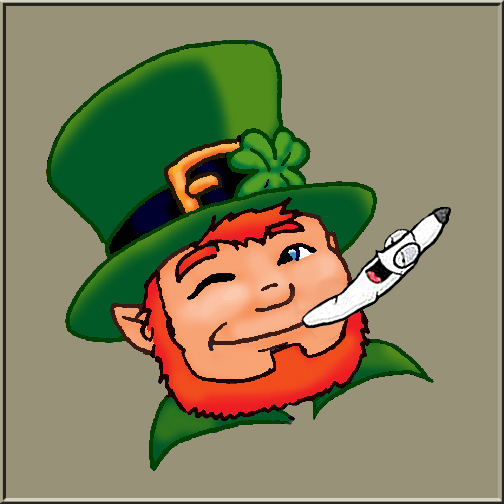 irishtraditions